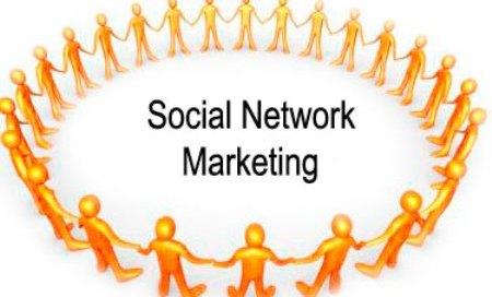 networkmarket1