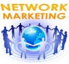 network-marketing-image