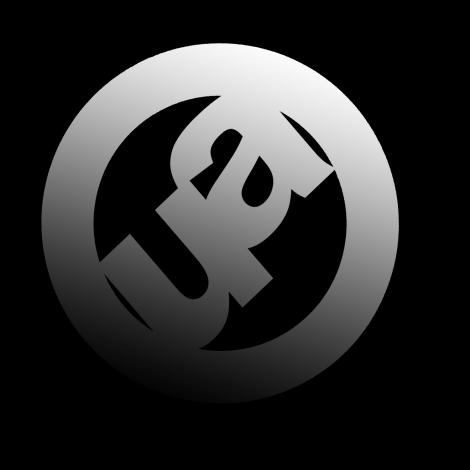 The UndergroundAmbition Logo