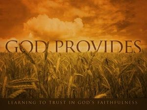 god-provides_t